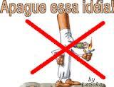 FÁBRICAS DO TABAGISMO (CIGARROS, ENTORPECENTES E TODO TIPO DE DROGAS. A TERCEIRA NA LISTA DO RANKING DAS INDÚSTRIAS DA MORTE!