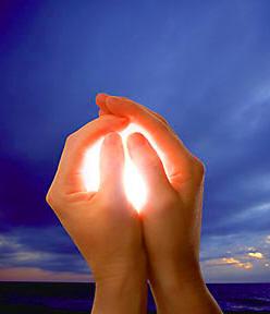 ALÉM DO ALMOÇO E DO JANTAR UMA NOVA REFEIÇÃO DIÁRIA SE FAZ NECESSÁRIA: A CAPTAÇÃO MENTAL DE ENERGIAS CÓSMICAS.  PARA ISSO TEMOS UM MÉTODO SIMPLES E FÁCIL: A FECETERAPIA!